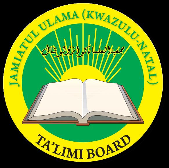 Ta'limi Board KZN Logo